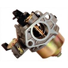 Carburador 390cc