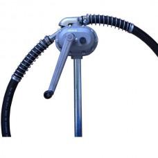 Bomba de Gasolina manual RRS 1V 1L