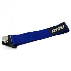Cinta de reboque RRS Azul