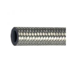 Tubo Goodridge Gasolina/Óleo Ø5,6mm DASH 4