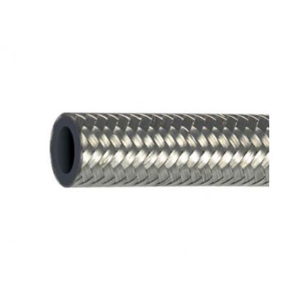 Tubo Goodridge Gasolina/Óleo Ø8,73mm DASH 6
