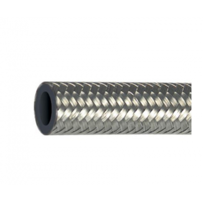 Tubo Goodridge Gasolina/Óleo Ø11,1mm DASH 8