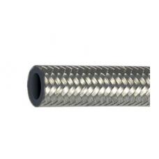 Tubo Goodridge Gasolina/Óleo Ø14,27mm DASH 10