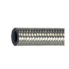 Tubo Goodridge Gasolina/Óleo Ø17,47mm DASH 12