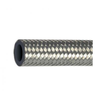 Tubo Goodridge Gasolina/Óleo Ø22,22mm DASH 16