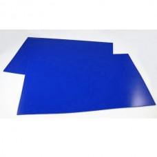 Guarda lamas Rali 2mm Azul