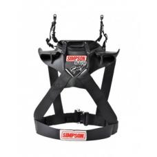 Hybrid Simpson Sport p/ Mulher s/ Quick Release
