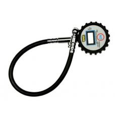 Manómetro de pressão digital OMP 0-7 bars