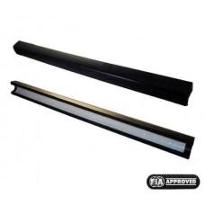 Proteção de Rollbar FIA 910mm