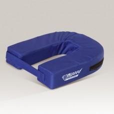 Pescoceira Speed Standard Azul