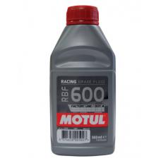 Motul RBF 600 DOT 4 500ml