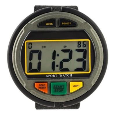 Relógio Cronómetro Copiloto