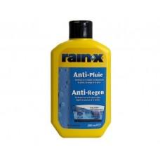 Rain-X Anti-Chuva 200ml