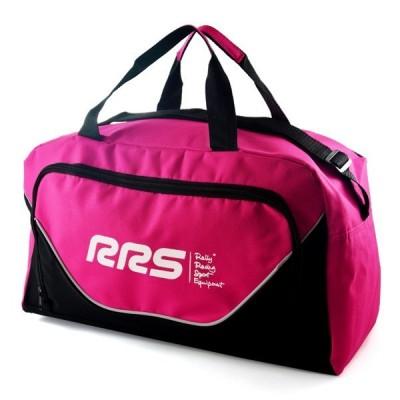 Saco RRS 33L Cor de Rosa