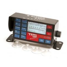 Suporte Terratrip Tripmaster 202 V4 e 303+ V4