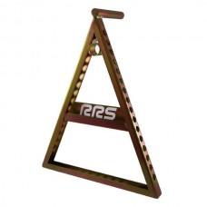 Suporte WRC RRS para Assistência