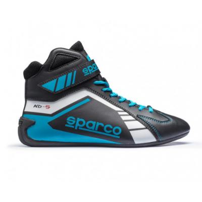 Botas Sparco KB5