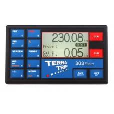 Terratrip Tripmaster 303+ V4