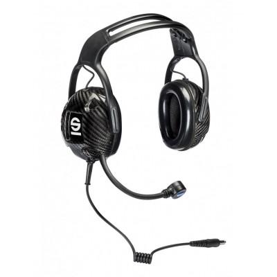 Auriculares de Ligação Sparco Head NX1