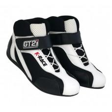 Botas GT2i K-Race