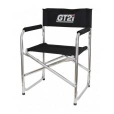 Cadeira GT2I