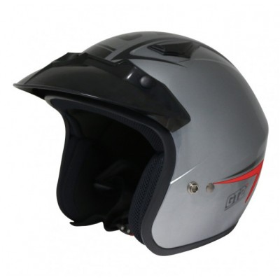 Capacete GT2i Trackday Club