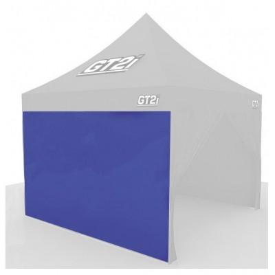 Muro p/ Tenda GT2i 3m Azul c/ Janela