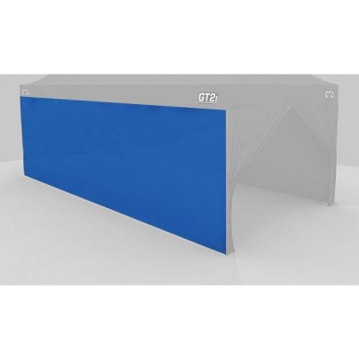 Muro p/ Tenda GT2i 6m Azul