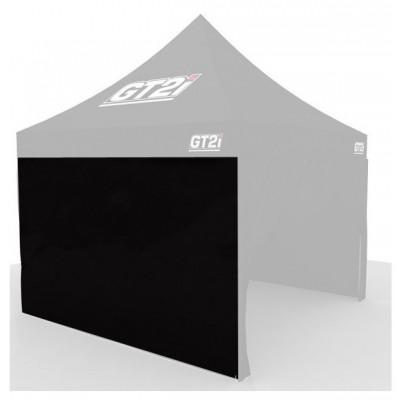 Muro p/ Tenda GT2i 3m Preto