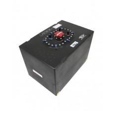 Depósito ATL Horizontal 100L 635x430x430