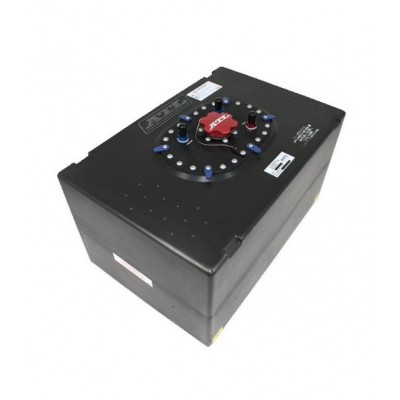 Depósito ATL Horizontal 100L 740x425x350