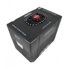 Depósito ATL Horizontal 120L 620x416x535