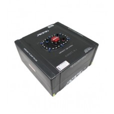 Depósito ATL Horizontal 120L 640x640x338