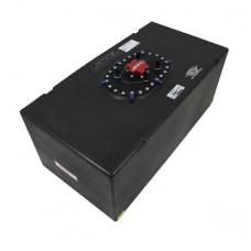 Depósito ATL Horizontal 120L 845x437x361