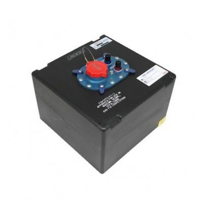 Depósito ATL Horizontal 20L 330x330x230