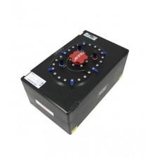 Depósito ATL Horizontal 30L 505x305x224