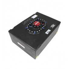 Depósito ATL Horizontal 45L 502x437x234