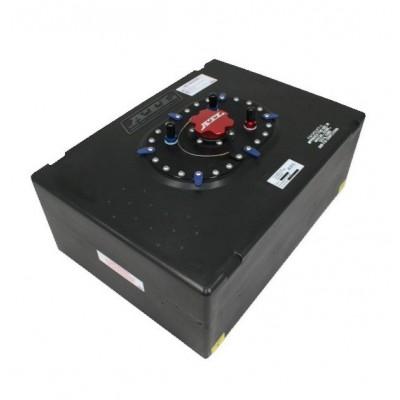 Depósito ATL Horizontal 60L 602x437x234