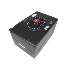 Depósito ATL Horizontal 80L 620x415x338