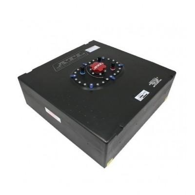 Depósito ATL Horizontal 80L 640x640x210