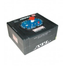 Depósito ATL Horizontal 80L 843x435x235