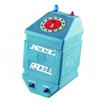 Depósito ATL Vertical 20L 254x254x457