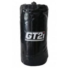 Saco de lastro GT2i