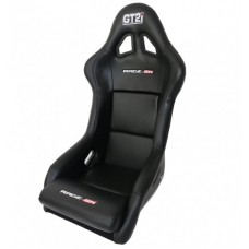 Baquet GT2i Race Sky FIA M/L